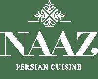 Naaz restaurant